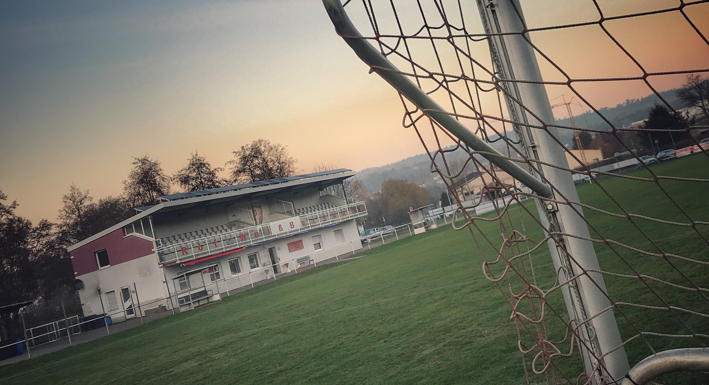 Burghaun – Sportfeld Haunetal